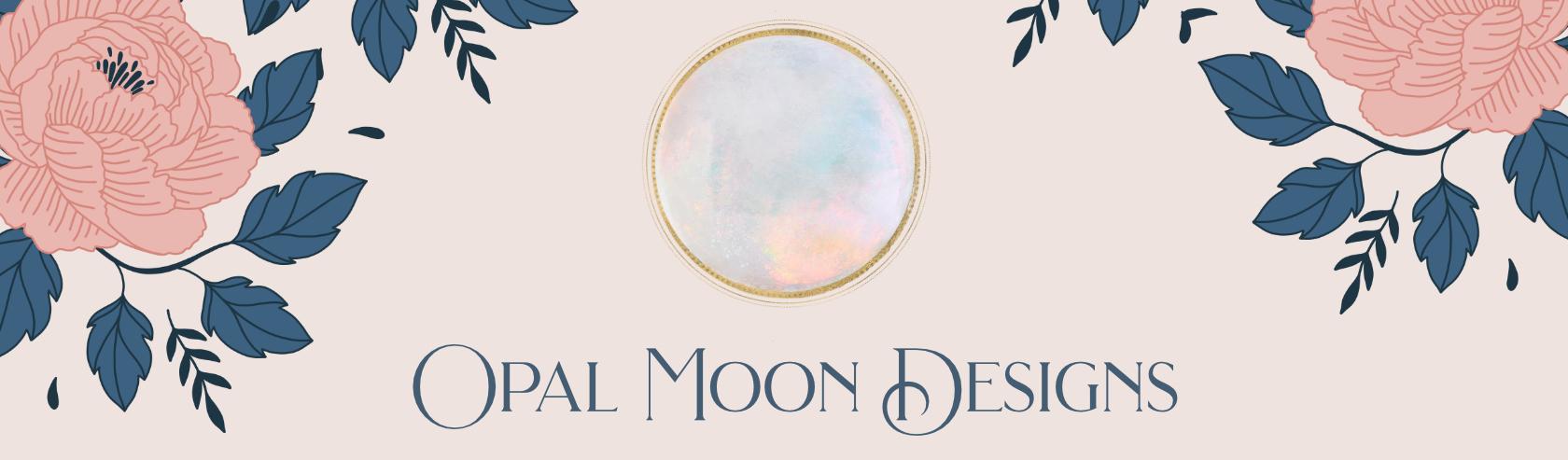 Opal Moon Design